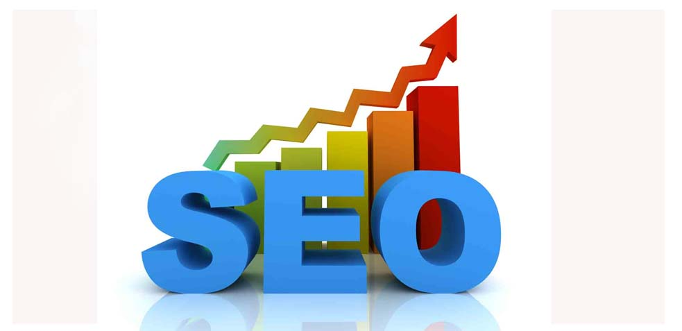 estrategia seo para tu plan de marketing