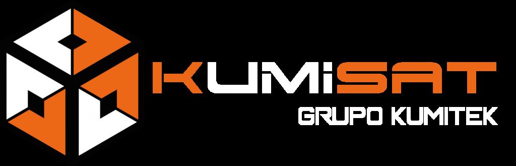 LogoVerticalKumisat--1024x329