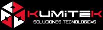 LogoKumitek