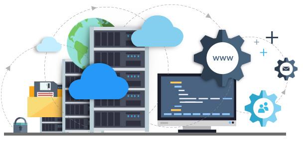 web-hosting-kumitek