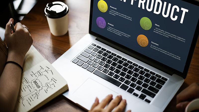 Diez acciones de marketing imprescindibles en una estrategia