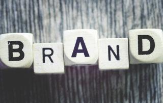 Qué es el branding y cómo se define