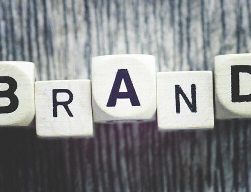 ¿Qué es el branding y cómo se define?