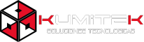 Kumitek Soluciones Técnológicas Madrid Logo
