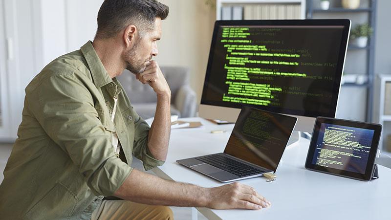 Todo sobre el mantenimiento informático